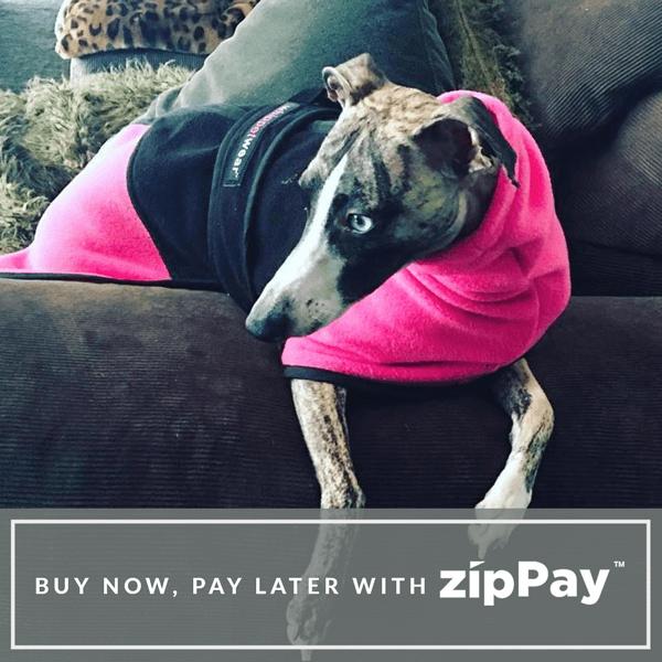 whippetwear zipPay
